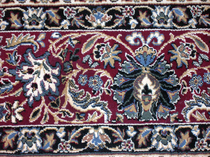 ペルシャ絨毯を欲しい人