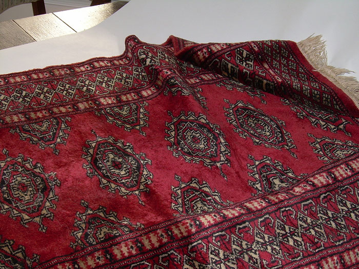 persian-carpet
